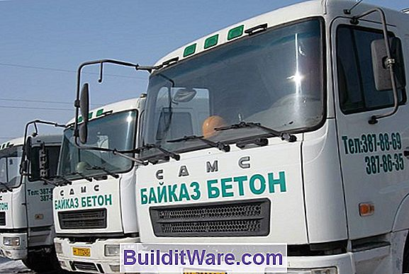 How to Buy Beton