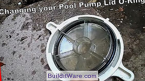 Swimming Pool Pump Ratgeber